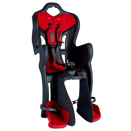 Велокрісло дитяче