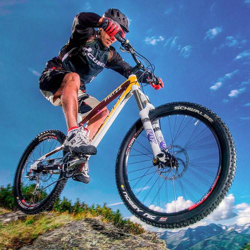 Горные | MTB велосипеды